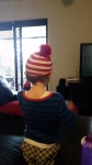 Wally Hat