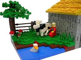 cows-god-and-lego